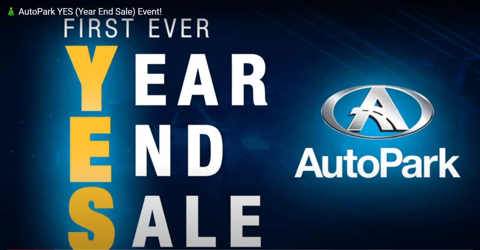 Year_End_Sale_AutoPark_Barrie
