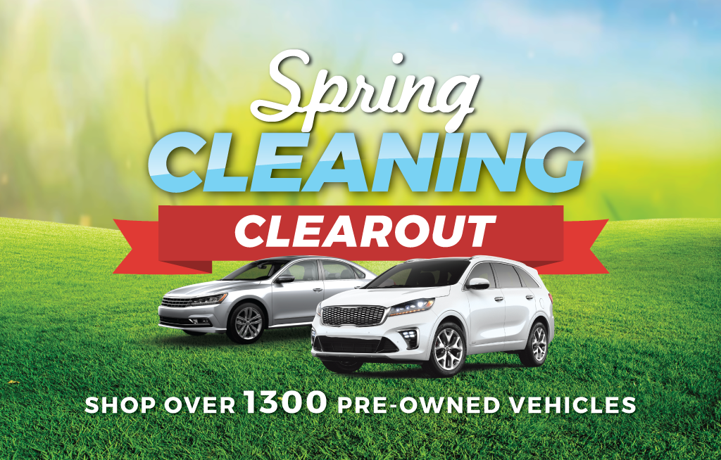 Spring_Cleaning_Clearout_AutoPark_Barrie