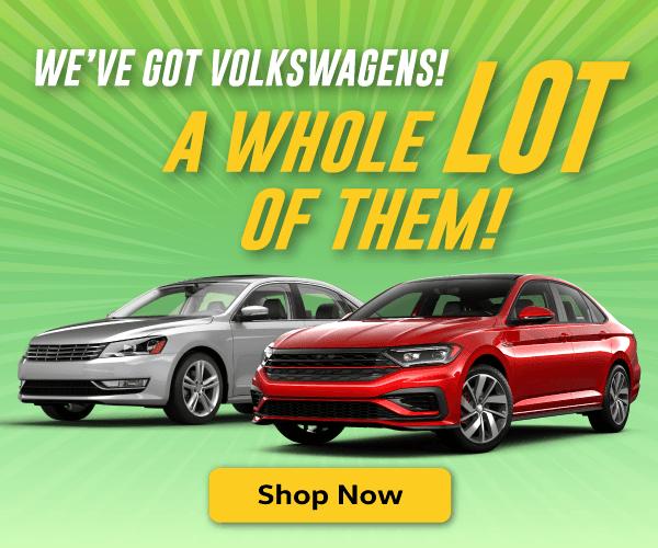 Volkswagen_AutoPark_Barrie