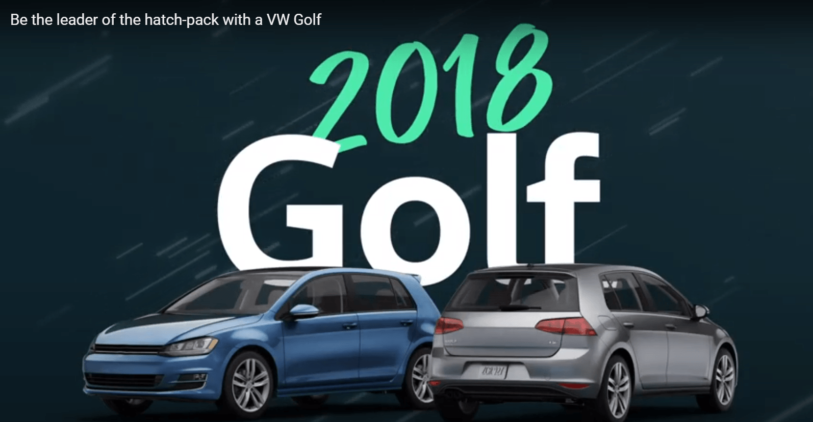 AutoPark_Barrie_2018_VW_Golf