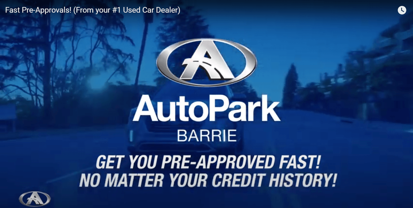 Fast_Pre_Approval_AutoPark_Barrie_Used_Car_Dealership_in_Barrie