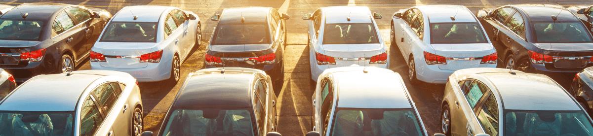 Used_Car_Dealership_Barrie_AutoPark_Barrie