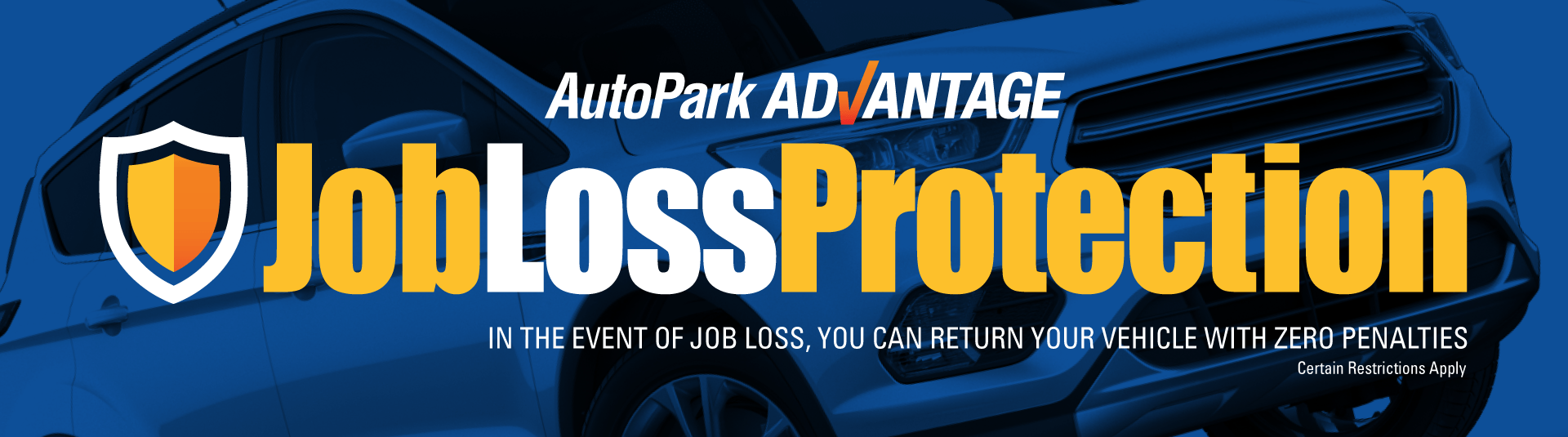 AutoPark_Barrie_Job_Loss_Protection_program