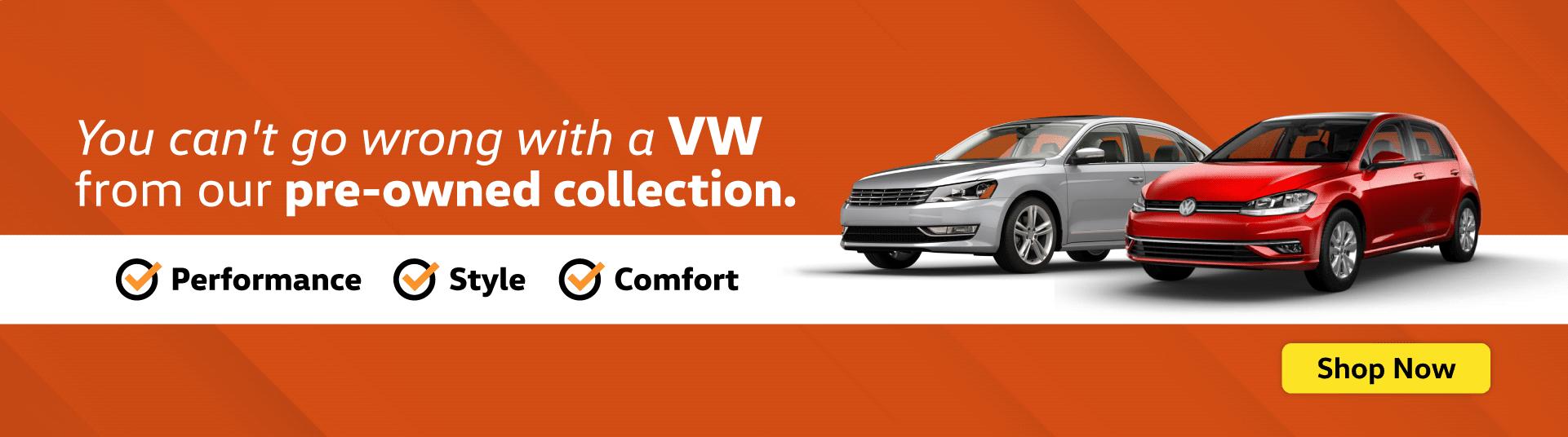 Volkswagens_AutoPark_Barrie