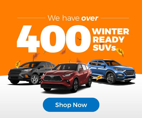AutoPark_Barrie_Used_Car-Dealership_Winter_Ready_SUVs